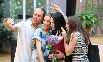 Вся правда о выпускных: популярные мифы и полезные советы