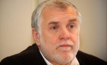 ЕСПЧ частично удовлетворил жалобу экс-главы Latvenergo на государство