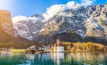 Kāpēc novembris ir vislētākais un piemērotākais laiks ceļošanai? Idejas braucieniem uz siltajām zemēm