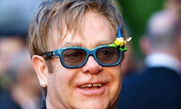Eltons Džons