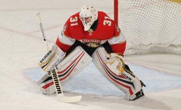 NHL klubi otrreiz sezonas laikā atsakās no Stenlija kausa ieguvēja Niemi