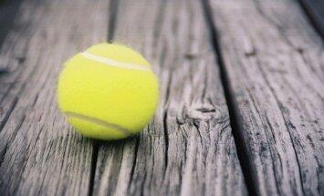 Bijušajam dubultspēļu čempionam tenisā Hjūitam gaidāma tiesa par apsūdzībām izvarošanā