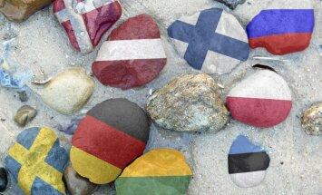Mūsu Honkonga – kā krievu emigranti apdzīvo Baltijas valstis
