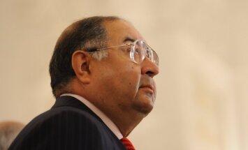 Известный российский миллиардер выводит активы из офшоров