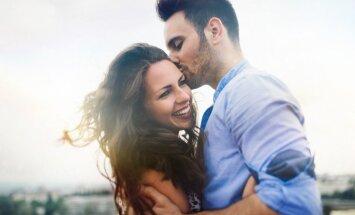 Attiecību aizkulises: ko vīrietis slepenībā cer sagaidīt no sievietes