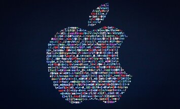 В США спустя 10 лет одобрили патент Apple на тачскрин