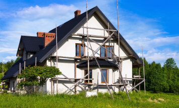 12 способов расширить площадь дома и не обанкротиться