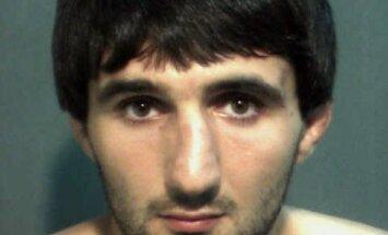 Tiesas dokumenti: Bostonas spridzinātājs saistīts ar agrāku trīskāršu slepkavību
