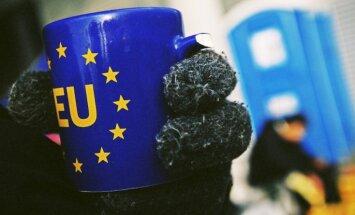 Medijs: Spānija jau šajās brīvdienās lūgs finansiālu palīdzību ES