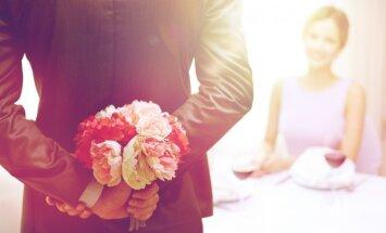 Trešais nav liekais: seši noteikumi, kā veidot attiecības ar vientuļo mammu