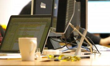 Pavasara beigās darbu varētu atsākt daļa krīzes laikā likvidēto valsts uzņēmumu padomju