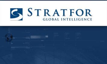 Stratfor оценила последствия частичного вывода войск РФ из Сирии