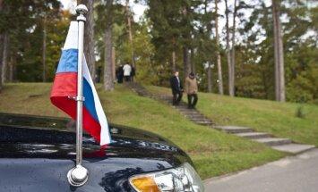 Sīlis: uzturēšanās atļauju likvidēšana būtu lielākais ļaunums latviešu biznesam un Latvijai