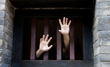 Skolotājam Turcijā piespriests 508 gadu cietumsods
