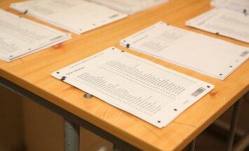 Daļā pašvaldību sāk pieņemt kandidātu sarakstus vēlēšanām