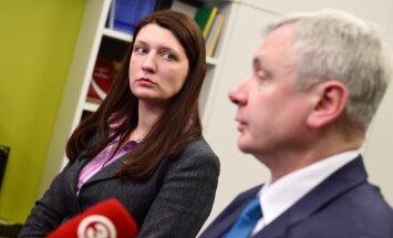 Skolotāju algu reforma: Par piemaksām 108 pedagogi cīnīsies Satversmes tiesā