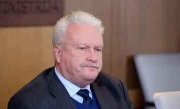 Portāls: Krievijas vicepremjers Rīgā slepeni tiekas ar ZZS ministriem