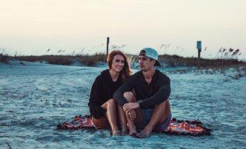 Очередной или тот самый: пять признаков того, что мужчина не влюблен в вас