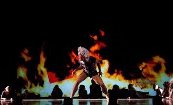 Ar vērienīgu operas un baleta viesizrāžu apmaiņas programmu svinēs Baltijas valstu simtgades