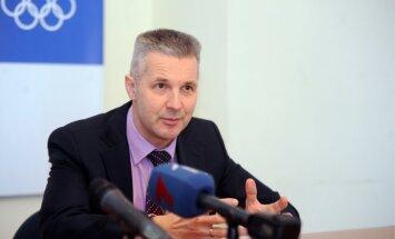 Пабрикс: не приняв беженцев, Латвия утратит возможности защиты своих интересов