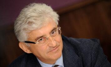 Глава Совета латвийских еврейских общин: в Латвии нет антисемитизма