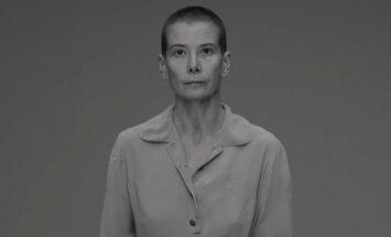 Krievija 'Oskara' balvai izvirza Končalovska filmu 'Rai'