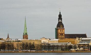 Dzīvošanai vislabākā pilsēta - Vīne; Rīga ieņem 89.vietu