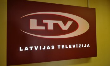 NEPLP apstiprina LTV valdes mērķus 2015.gadam; televīzijai būs jāpalielina arī reklāmas ieņēmumi