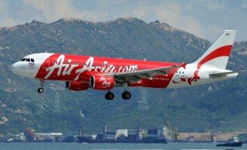 Melnais gads aviācijā. Kuras pērn bijušas drošākās un bīstamākās aviokompānijas?