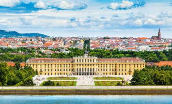 The Economist назвал самые комфортные для жизни города мира