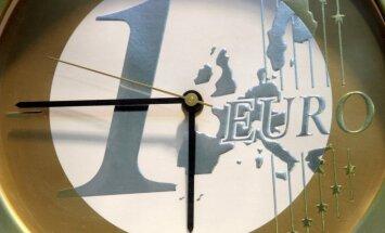 EK līdz 16. augustam aicina aptaujā paust viedokli par pāreju uz vasaras laiku