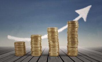 Аналитики обещают экономике Латвии самый большой рост в регионе