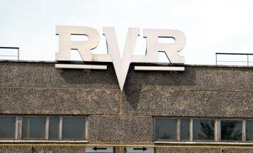 'East-West Industrial Group' uz RVR bāzes plāno veidot mašīnbūves klasteri