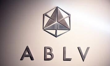 Gada laikā 'ABLV Bank' aktīvi sarukuši par 1,3 miljardiem eiro