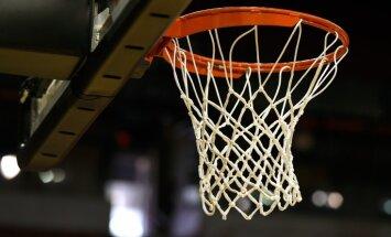 Latviju pieveikušie Turcijas basketbolisti pēdējās minūtēs salauž arī Ukrainas pretestību