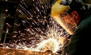 Darba inspekcija rīkos reidus uzņēmumos, kuros notikuši nelaimes gadījumi