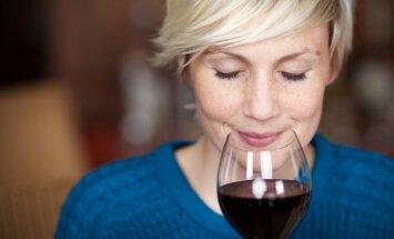 Марочное вино подорожало из-за активности инвесторов