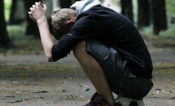 Cīņa pret jauniešu bezdarbu: EP apstiprina 500 miljonus eiro budžeta palielinājumu