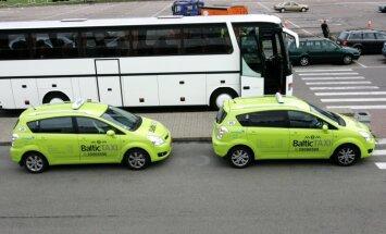 Бухгалтерам и таксистам запретят работать через микропредприятия