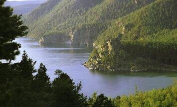 Пекин не дает Монголии кредит на ГЭС, которая угрожает экологии Байкала
