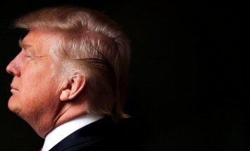 Baltijai un Austrumeiropai visneizdevīgākais ASV prezidents būtu Tramps, secina pētnieks