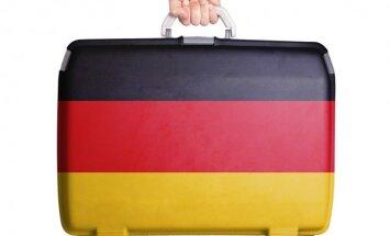 """""""Забыть эту работу, как страшный сон!"""" Рижанин поделился опытом трудоустройства в Германии"""