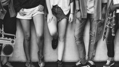 Одна поездка в лифте — десятки заразившихся: как молодые и здоровые люди распространяют Covid-19