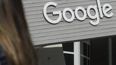 Ar 'Google.org' atbalstu 'Riga TechGirls' nodrošinās bezmaksas apmācības par tehnoloģijām