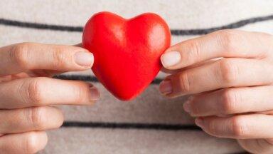 Zems asinsspiediens tikpat bīstams kā paaugstināts – būtiskākais par hipotensiju