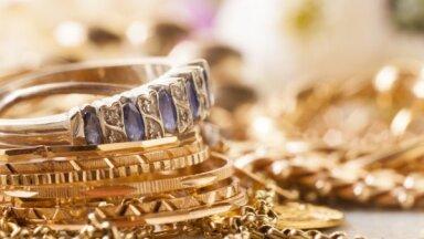 'Grenardi' rotaslietu tirgotājs piesaista miljonu eiro veikalu tīkla paplašināšanai