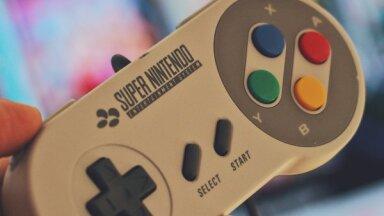 Konsoļu kari: vēsturiski veiksmīgākās videospēļu iekārtas