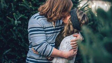 Nekādā gadījumā nelaid vaļā: pazīmes, kas liecina – partneris vēlas kopīgu nākotni