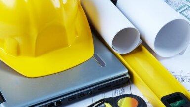 Строим новый дом: 6 ошибок, которые вы обязательно сделаете