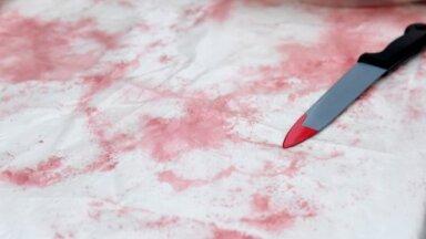 Сын сыгравшего Тарзана актера убил мать и был застрелен
